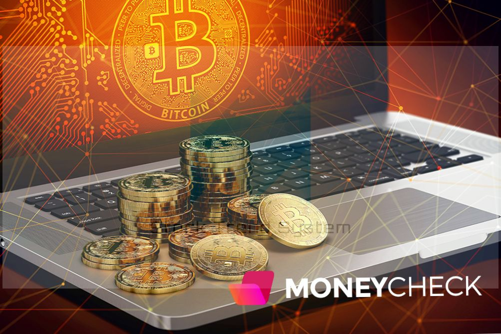 Earn money cryptocurrency 2020 - Get rich with BTC & Co.!