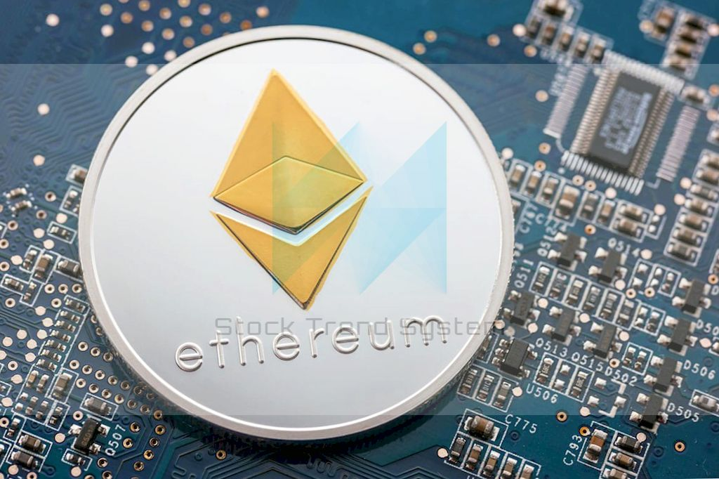 Ethereum share 2020 - how investors can invest in Ethereum