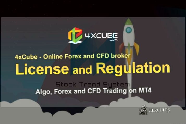 Forex for beginners at regulated, licensed online brokers with MT4