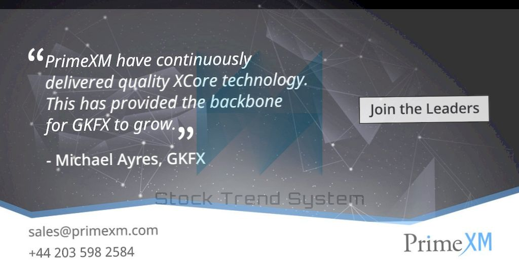 GKFX seminar on March 22, 2018: How do you become a better trader?