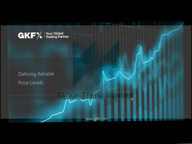 GKFX Webinar Tips & Tricks - Act Like Successful Traders