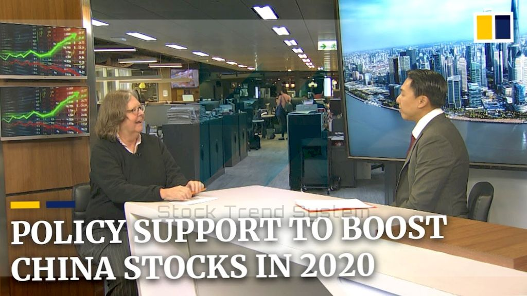 Good trading analysts recognize 2020: pay for information?