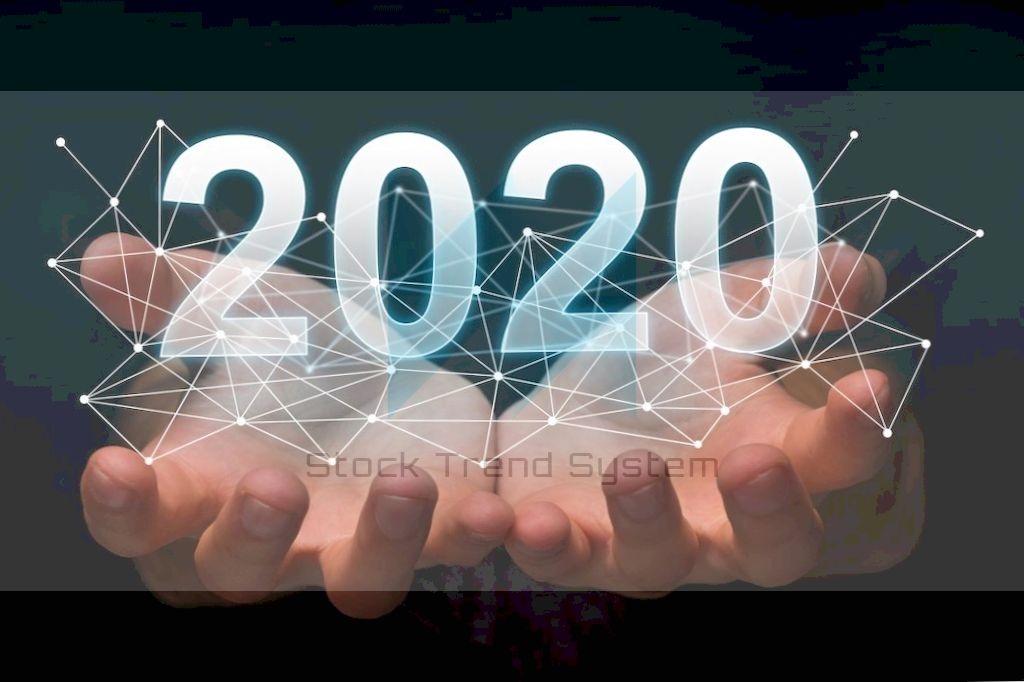 ICO Investment 2020 - Overview of Opportunities and Risks