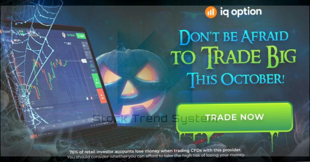 IG binary options demo account 2020 - free & without risk