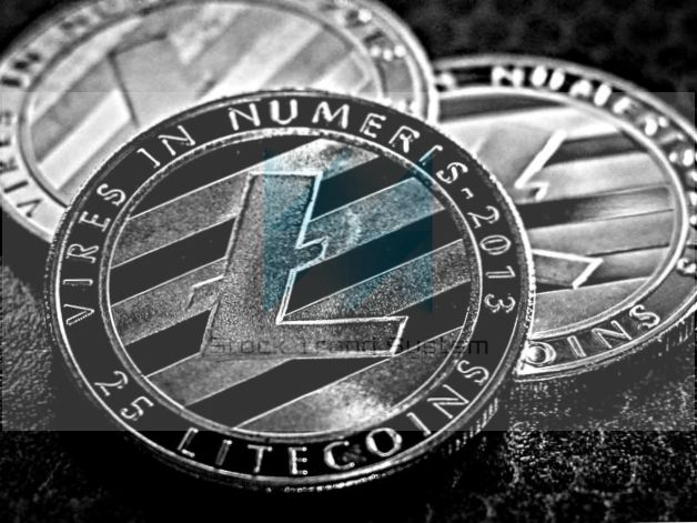 Litecoin forecast - Litecoin price performance confidently in any market situation