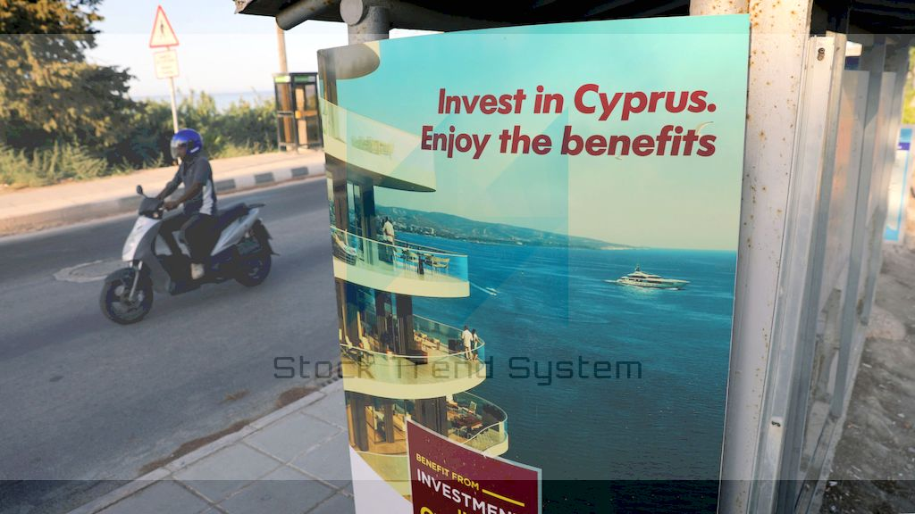 Malta regulation - will Malta become the new Cyprus in 2020?