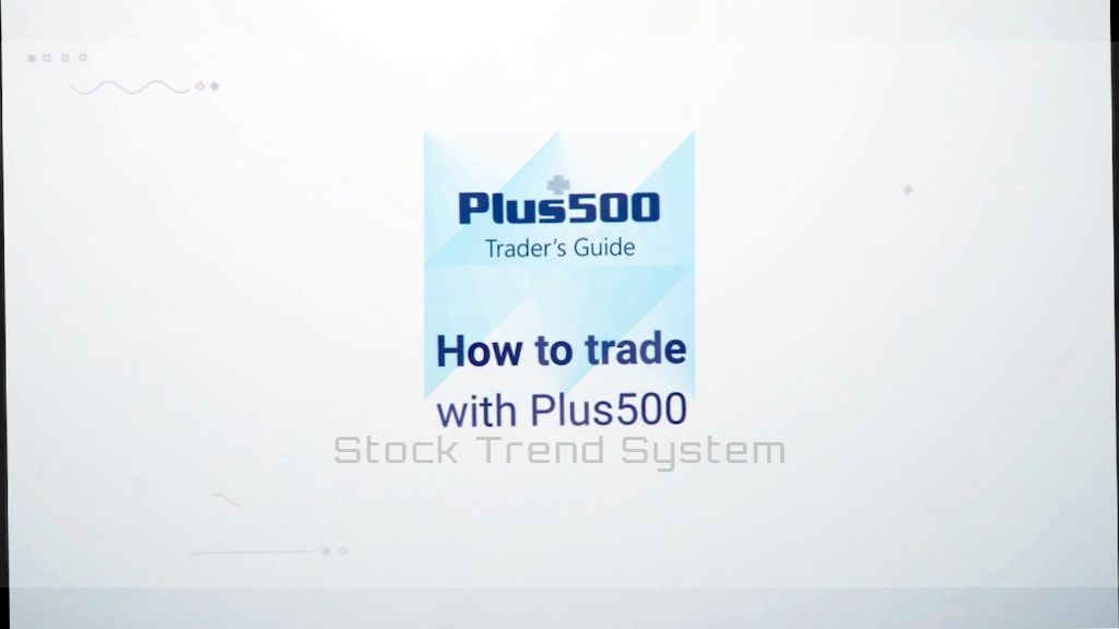 Plus500 payment not without ID: Different ways