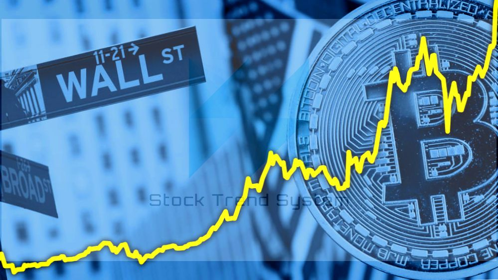 Profits with bitcoins: trading advice for trading profits 2018!