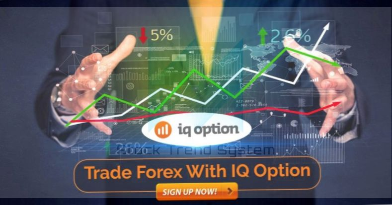 Registration in Cyprus - why? - Binary options brokers abroad