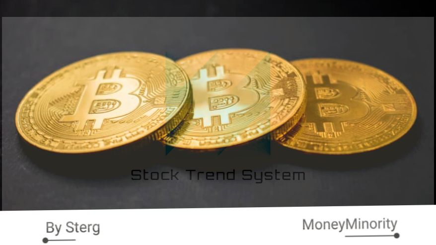 Sell ​​Bitcoin 2020 - sell cryptocurrency BTC quickly!