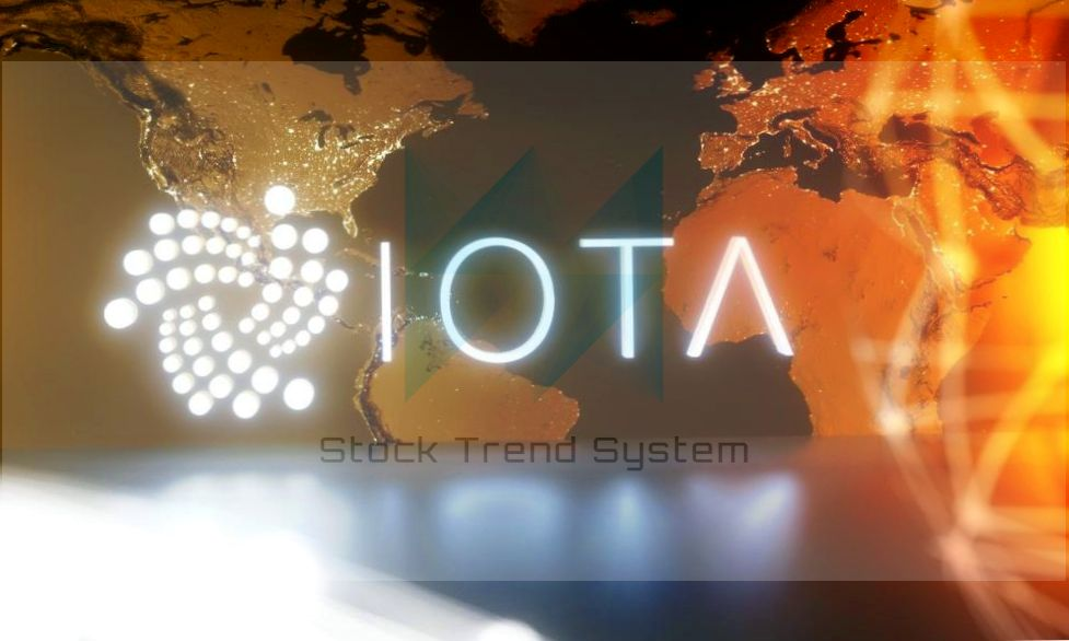 Selling IOTA 2020 - How can I sell & benefit from IOTA?
