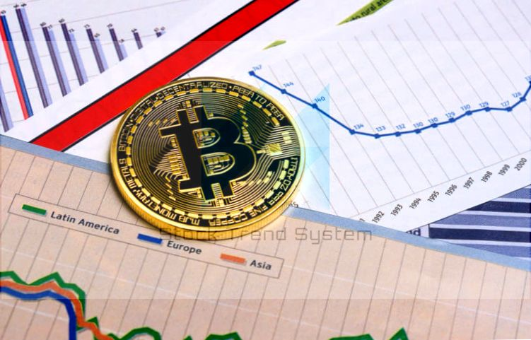 Shares and Bitcoin 2020 - invest in crypto securities
