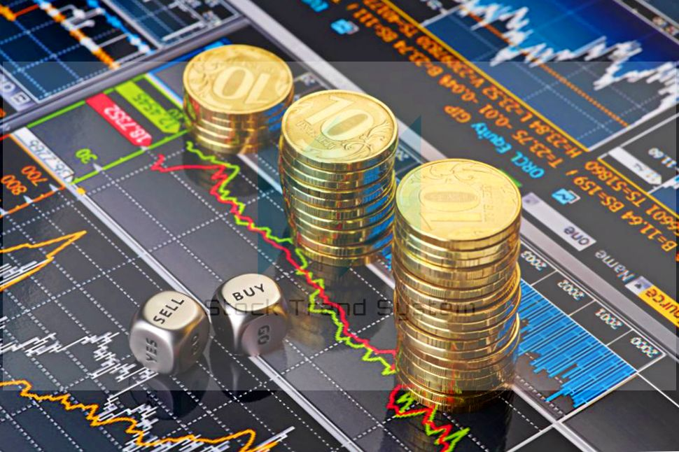 Trade currencies with binary options - trading on a margin basis