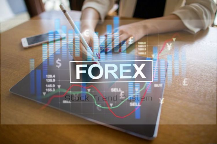 Trade EUR / CHF with Forex - now the trading guide for 2020