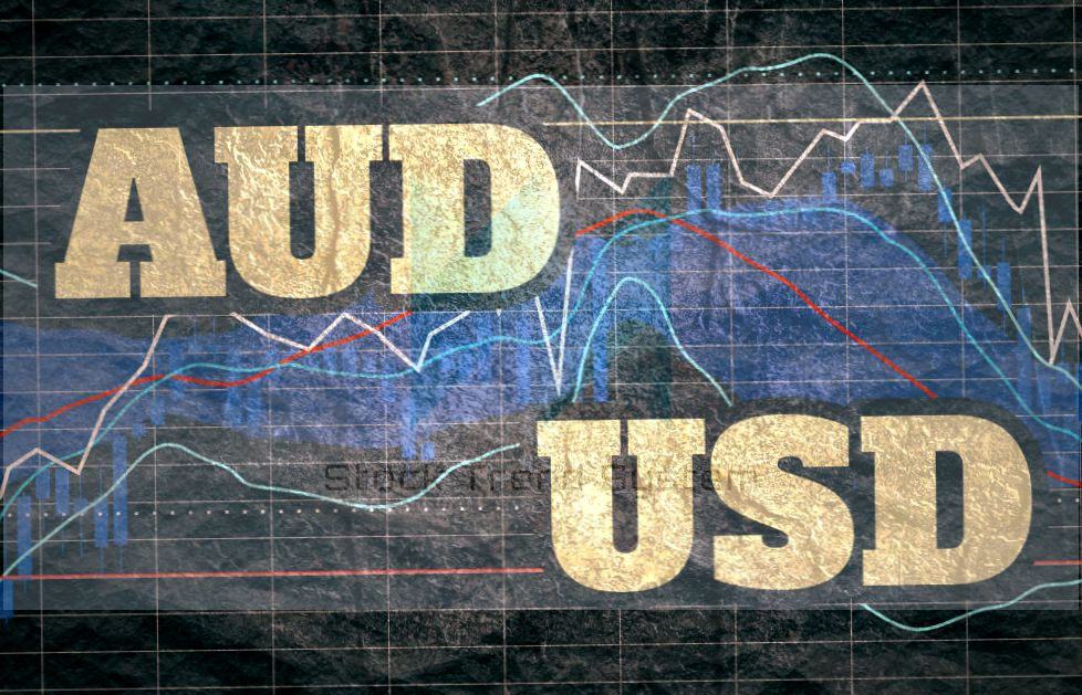 Trading EUR / AUD Forex - what traders should consider in 2020