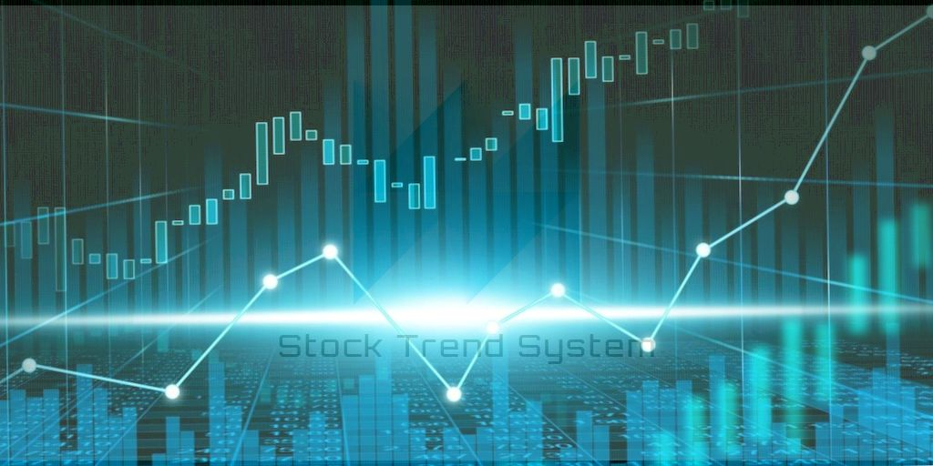 Trading strategy with stochastic oscillator 2020: ADX indicator