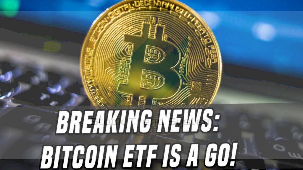 VanEck with first Bitcoin ETF for institutes - crypto market 2020