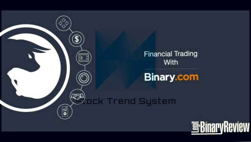 What binary.com offers - trade smart indexes / virtual account