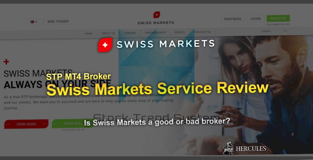 BDSwiss regulation in Check 2020 - CySEC regulated broker