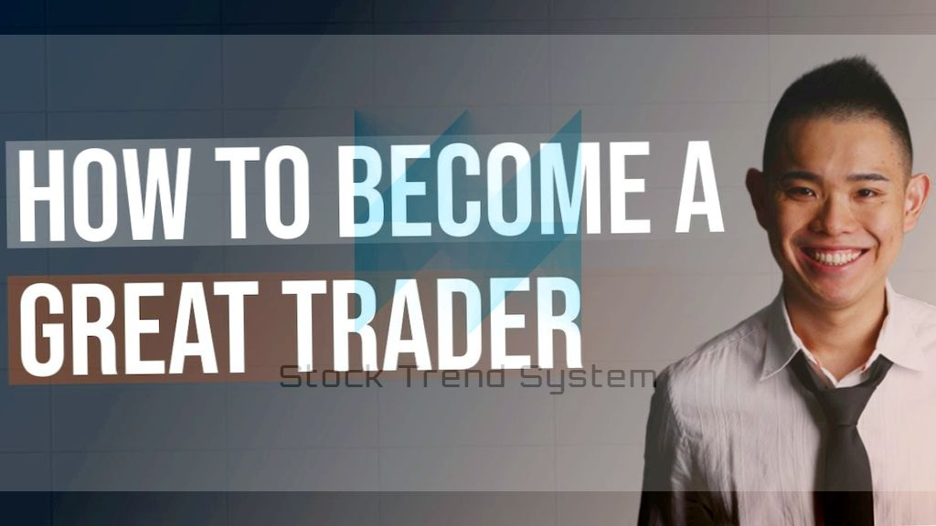 Become a trader: Opportunities & opportunities - gain experience in 2020