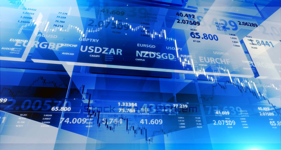 Binary options warning 2020 - act risk-conscious