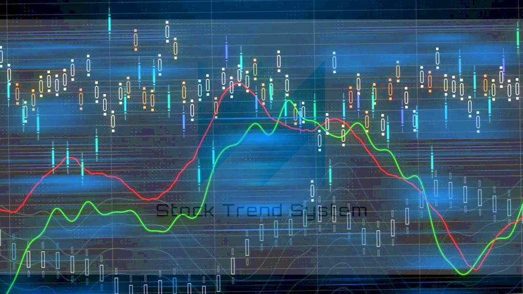 Binary Options Weekly Outlook October 27th - Seize Trading Opportunities