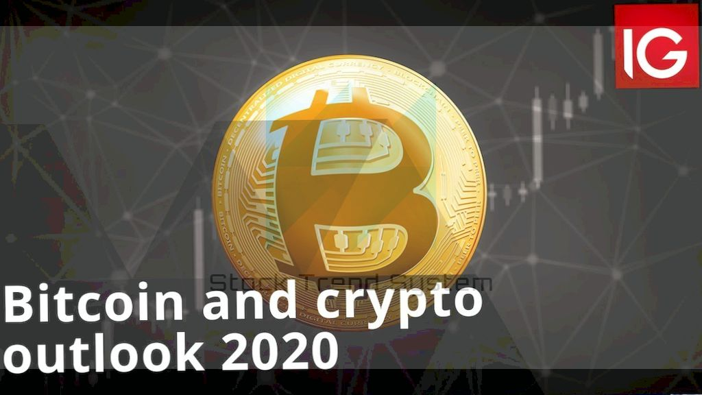Bitcoin Cash Austria 2020 - the best methods