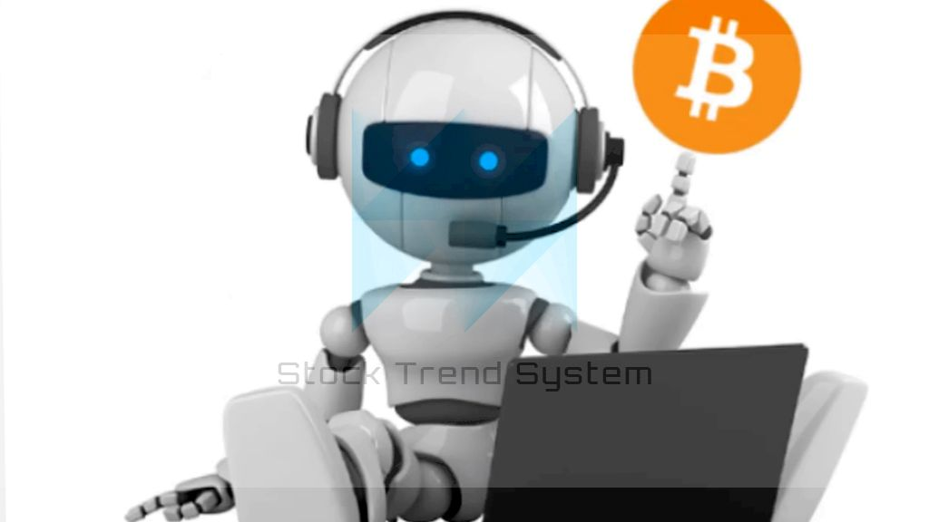 Bitcoin trading experience 2020 - trading on the stock exchange with bot!
