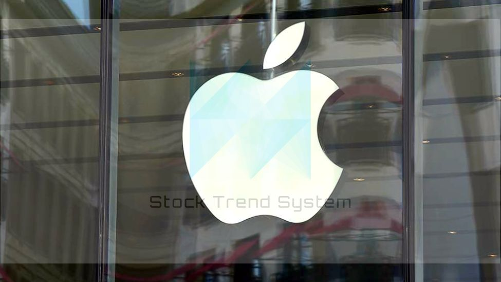 Buy Apple stock? - The analysis