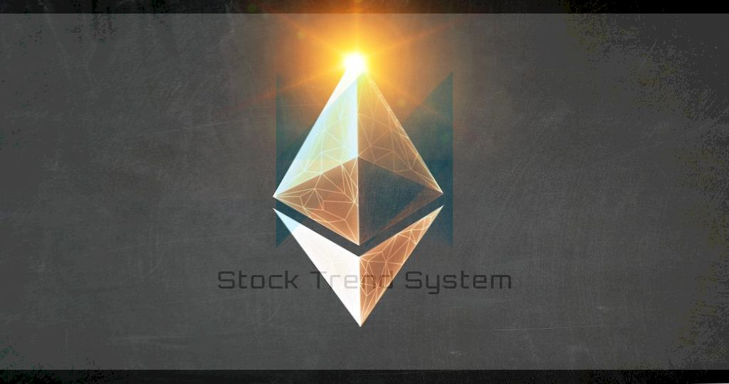 Buy Ethereum with a 2020 credit card - how it works