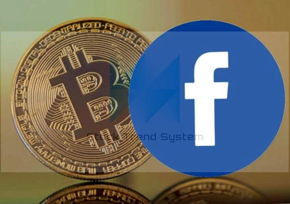 Buy Libra 2020 - Facebook currency buy and sell Libra!