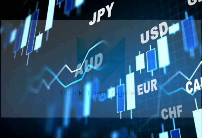 Capital needed for Forex trading - 2020 This is what traders need